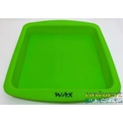 MOULE SILICONE EXTRACTION BHO 20 X 20 CM - UNIVERT PRODUCTS