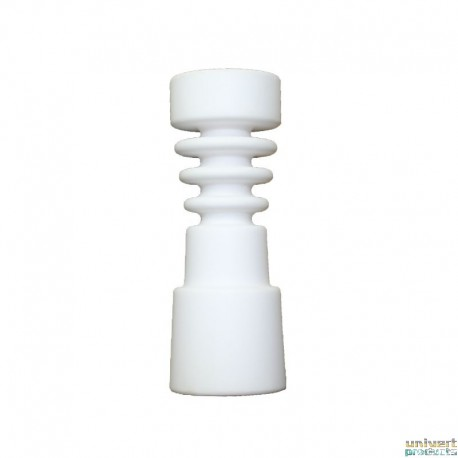 NAIL DOMELESS CÉRAMIQUE 14/18 MM FEMELLE - UNIVERT PRODUCTS